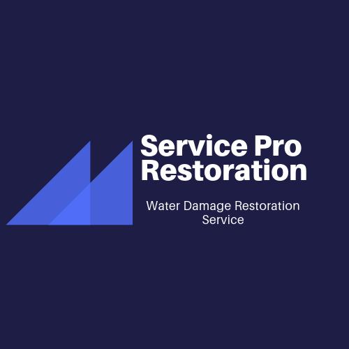 Service pro restoration